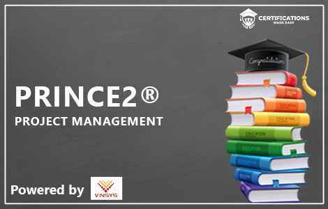 prince2-certifications-new