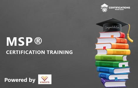 msp-certification-training