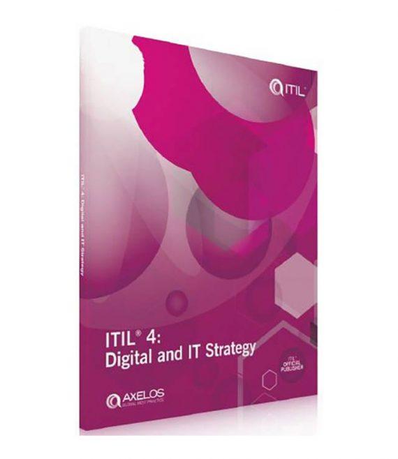 ITIL-4-digitel
