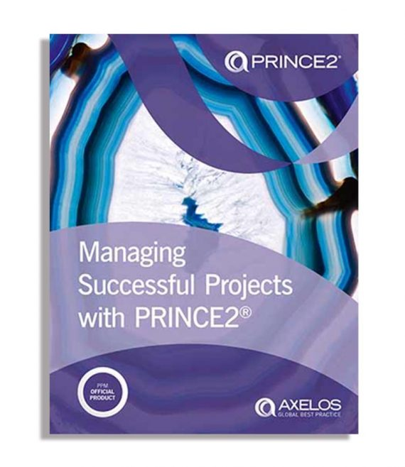 Managing-Projects-1-1.jpg