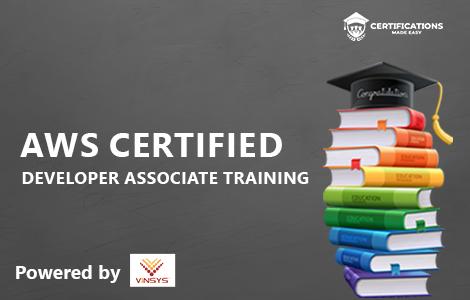 aws-certified-ceveloper-associate-training