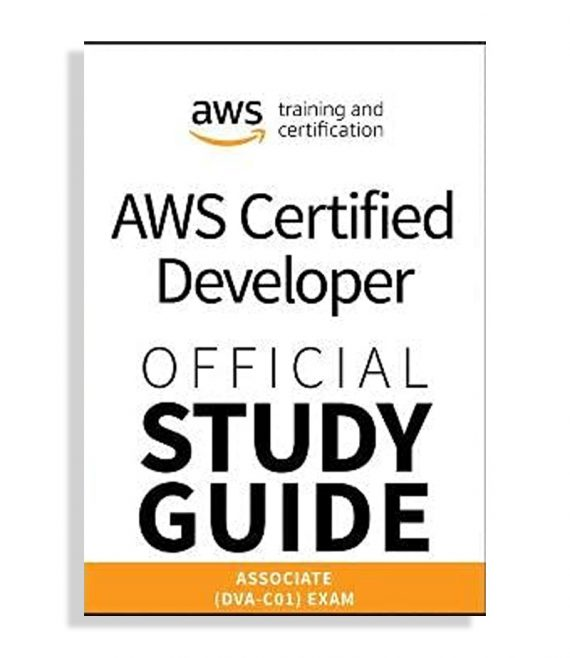 aws-certified-developer-official-study-guide