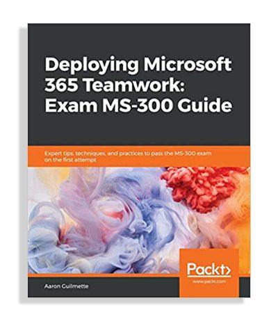 deploying-microsoft 365