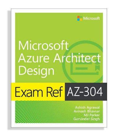 exam-ref-az-304