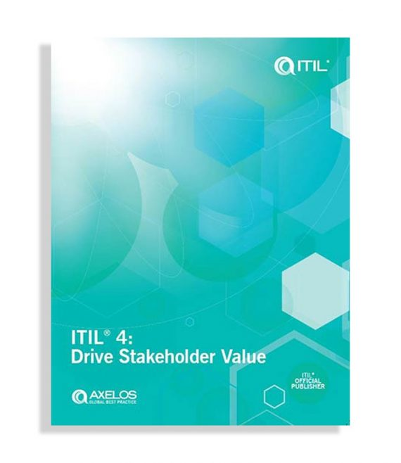 itil-4-managing-professional