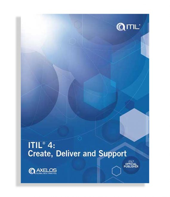 itil-4-managing-professional-support