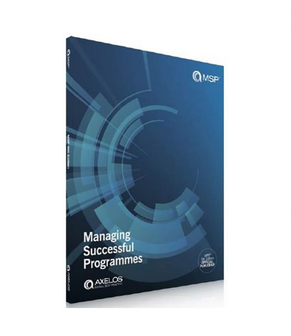 managing-successful-programmes-5th-edition
