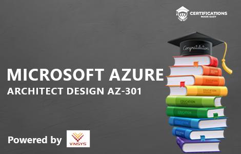 msazure-architect-design-az301