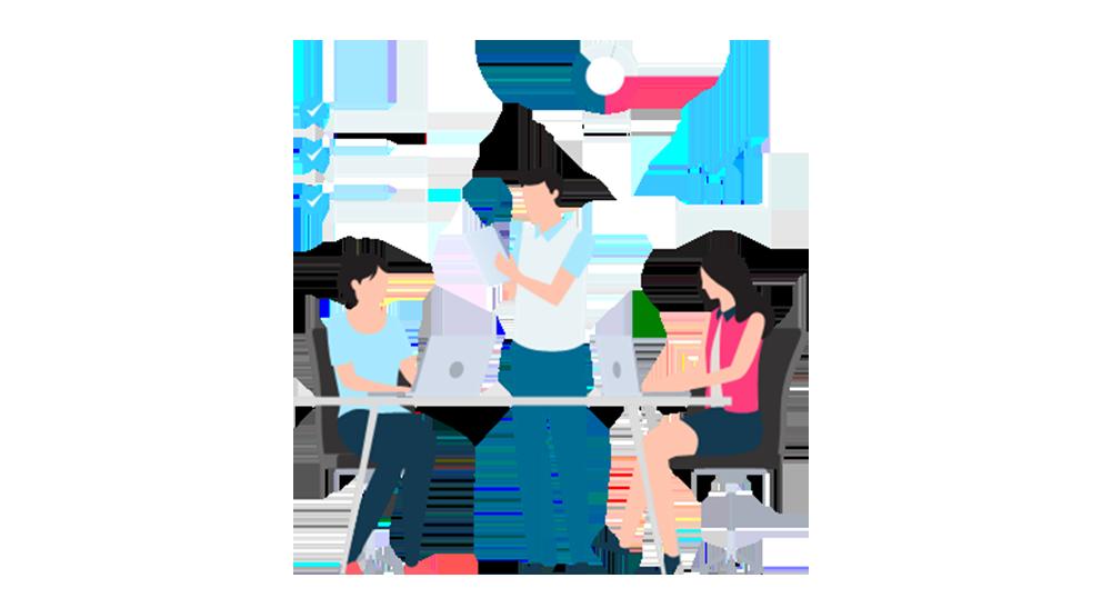 partner-resources.png