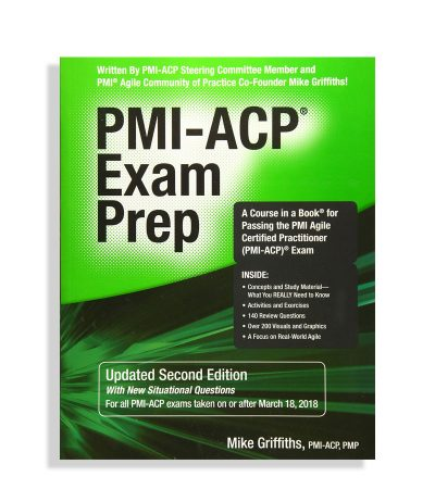 pmi-acp-exam-prep