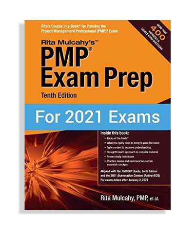 pmi-acp-exam-prep1