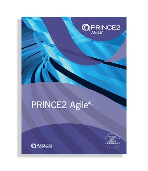 prince2-agile-book