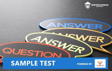 sampletest-cme